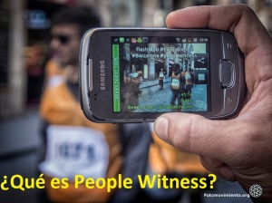 peoplewitness1